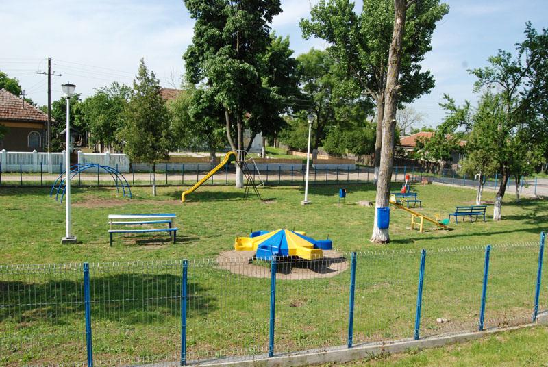 Parcul_comunal